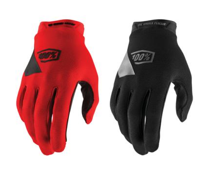 Gants RIDECAMP Youth