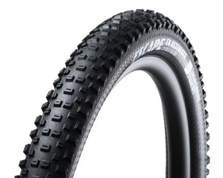 Pneu Escape Ultimate Tubeless Complete Dynamic