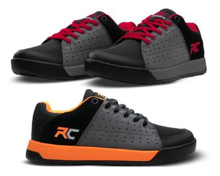 Chaussures Livewire Youth