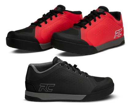 Chaussures Men's Powerline