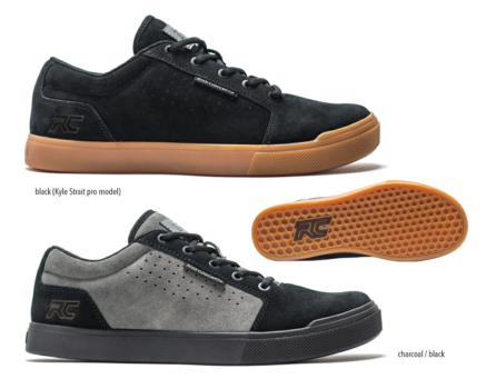 Chaussures Vice Men's