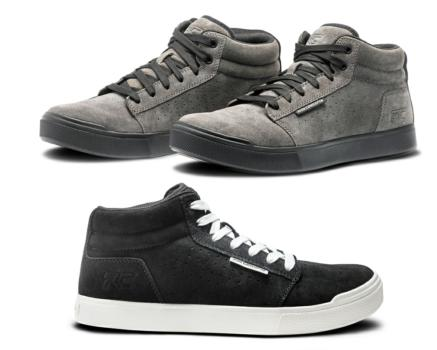 Chaussures Vice Mid Men's
