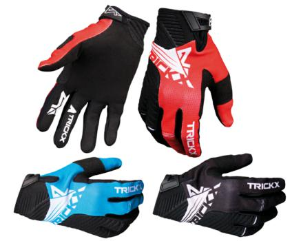 "Gants ""RACE GLOVES"""